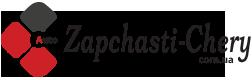 Вільшанка zapchasti-chery.com.ua Контакти
